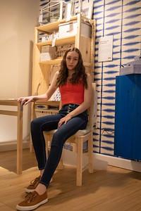 Ikea (Jan 2020)-026