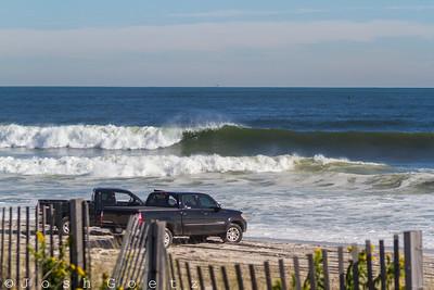Hurricane Joaquin Long Island New York