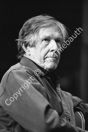 01-John Cage-NE Conservatory of Music-2-6-89