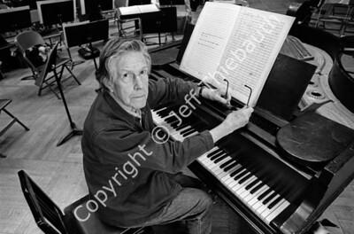 04-John Cage-NE Conservatory of Music-2-6-89