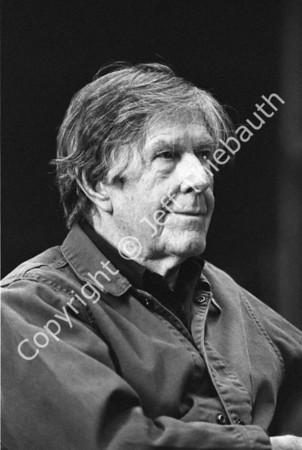 05-John Cage-NE Conservatory of Music-2-6-89