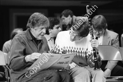 06-John Cage-NE Conservatory of Music-2-6-89
