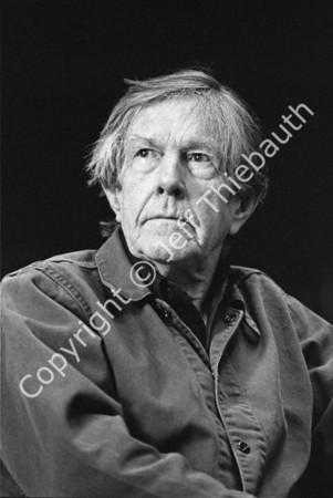 02-John Cage-NE Conservatory of Music-2-6-89