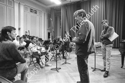 03-John Cage-NE Conservatory of Music-2-6-89