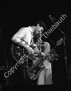 02-John McLaughlin-One Truth Band-Berklee PC-6-21-78