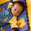Johnathan 1 month :