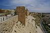 Kerak Crusader Castle