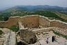 Ajlun Muslim Castle