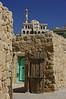 Taybet Zamen - hotel in Wadi Musa (modern Petra)