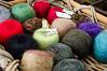 Rylstone Artisan & Produce Markets_15