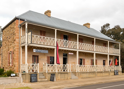 Bridge View Inn_1 Rylstone NSW