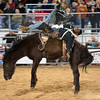20120225-Katy_Rodeo_2-25-12_Sat-0033