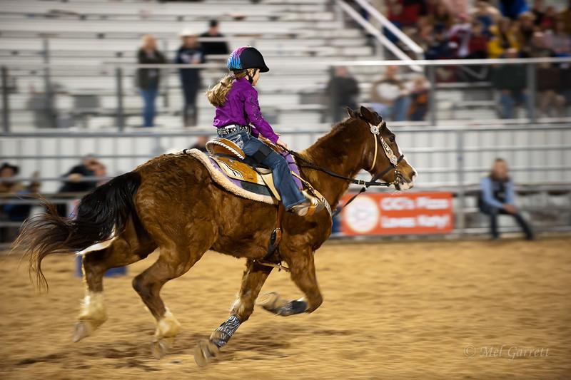 20120225-Katy_Rodeo_2-25-12_Sat-0575