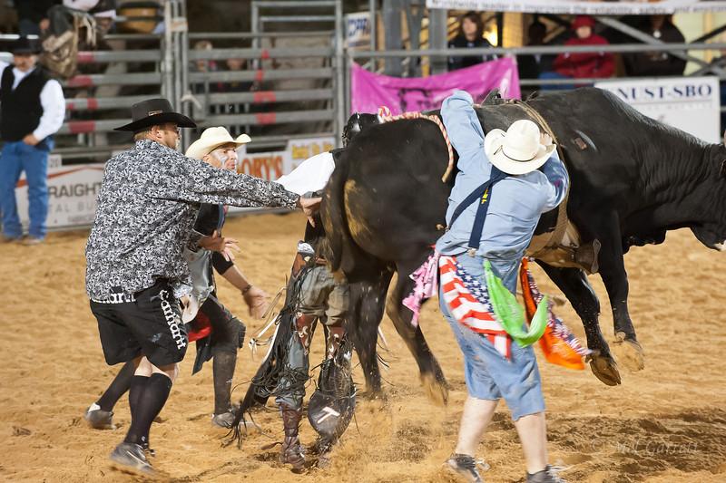 20120225-Katy_Rodeo_2-25-12_Sat-0634