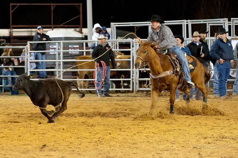 20120225-Katy_Rodeo_2-25-12_Sat-0231