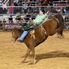 20120225-Katy_Rodeo_2-25-12_Sat-0027