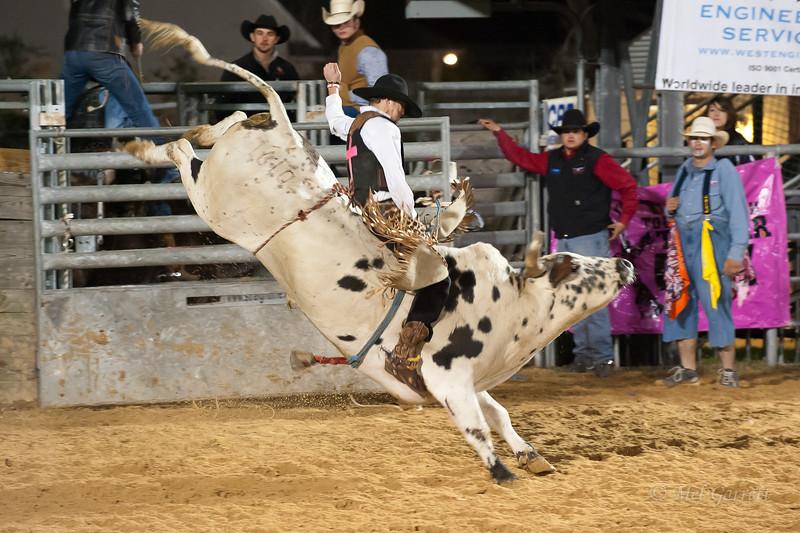 20120225-Katy_Rodeo_2-25-12_Sat-0621