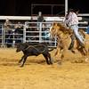 20120225-Katy_Rodeo_2-25-12_Sat-0200
