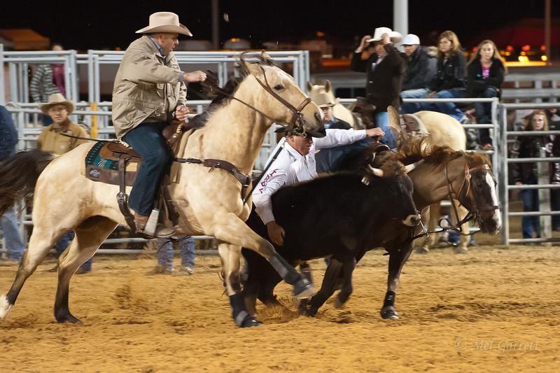 20120225-Katy_Rodeo_2-25-12_Sat-0109