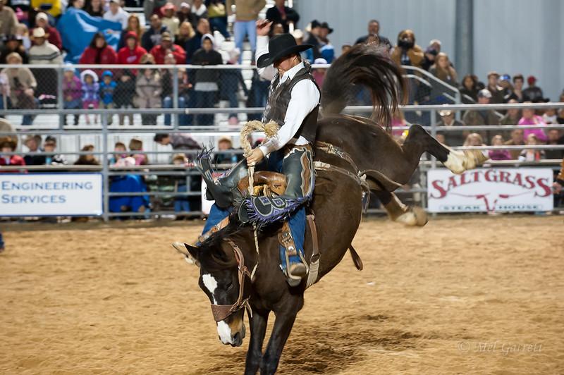 20120225-Katy_Rodeo_2-25-12_Sat-0366