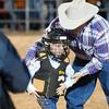 20120225-Katy_Rodeo_2-25-12_Sat-0278