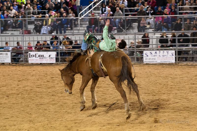 20120225-Katy_Rodeo_2-25-12_Sat-0029