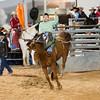 20120225-Katy_Rodeo_2-25-12_Sat-0023