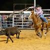 20120225-Katy_Rodeo_2-25-12_Sat-0219