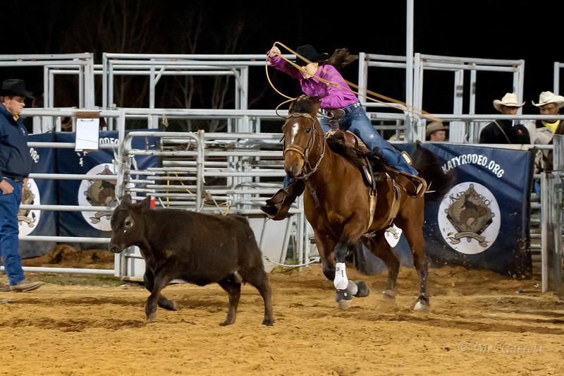 20120225-Katy_Rodeo_2-25-12_Sat-0208