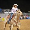 20120225-Katy_Rodeo_2-25-12_Sat-0562