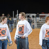 20120225-Katy_Rodeo_2-25-12_Sat-0453