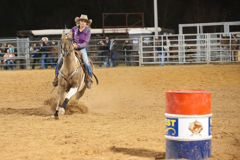 20120225-Katy_Rodeo_2-25-12_Sat-0553