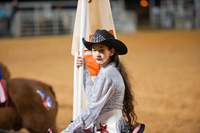 20120225-Katy_Rodeo_2-25-12_Sat-0008