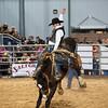 20120225-Katy_Rodeo_2-25-12_Sat-0365