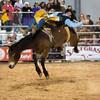 20120225-Katy_Rodeo_2-25-12_Sat-0037