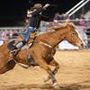 20120225-Katy_Rodeo_2-25-12_Sat-0581
