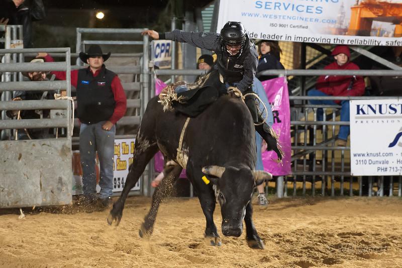 20120225-Katy_Rodeo_2-25-12_Sat-0640