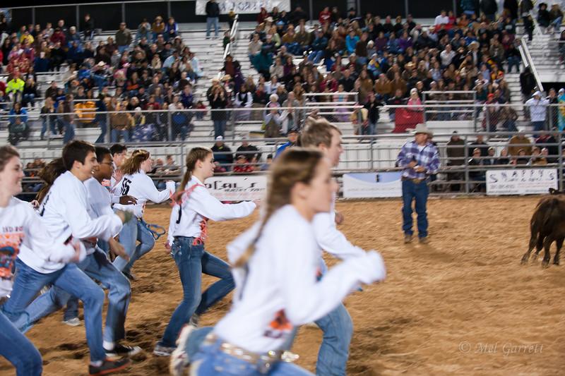 20120225-Katy_Rodeo_2-25-12_Sat-0466