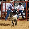 20120225-Katy_Rodeo_2-25-12_Sat-0387