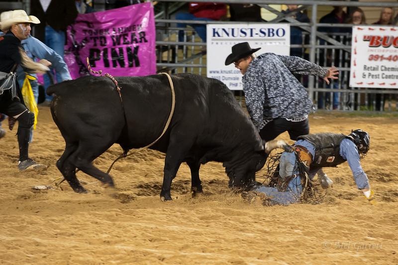 20120225-Katy_Rodeo_2-25-12_Sat-0614