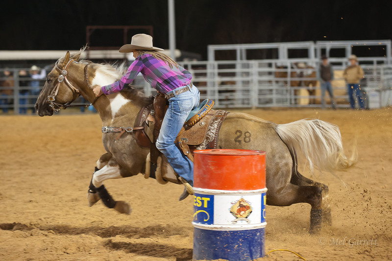 20120225-Katy_Rodeo_2-25-12_Sat-0554
