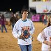 20120225-Katy_Rodeo_2-25-12_Sat-0484