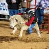 20120225-Katy_Rodeo_2-25-12_Sat-0403