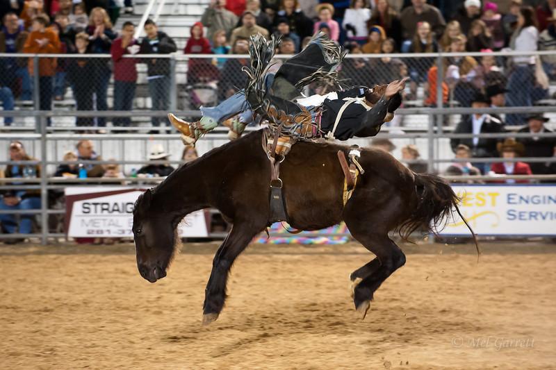 20120225-Katy_Rodeo_2-25-12_Sat-0032