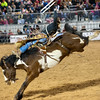 20120225-Katy_Rodeo_2-25-12_Sat-0096