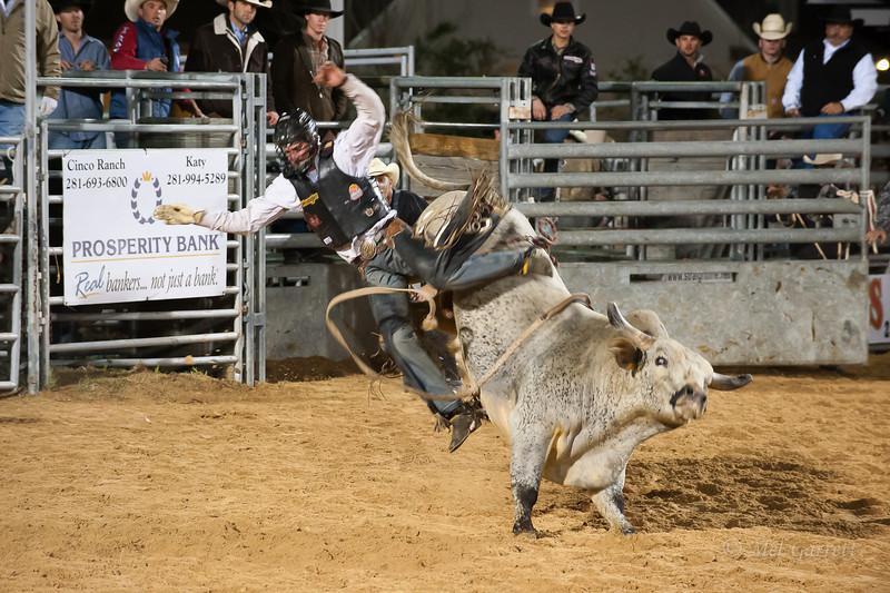 20120225-Katy_Rodeo_2-25-12_Sat-0628
