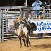 20120225-Katy_Rodeo_2-25-12_Sat-0617