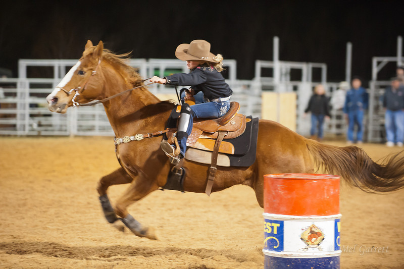 20120225-Katy_Rodeo_2-25-12_Sat-0580