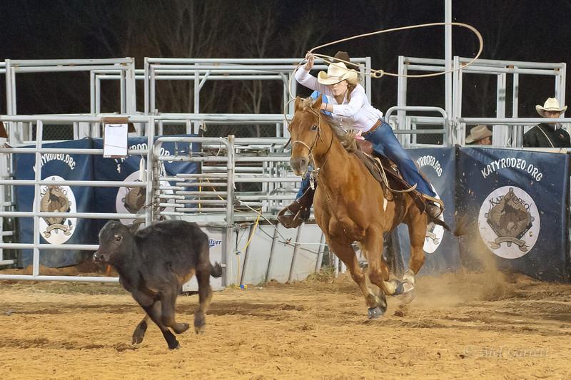 20120225-Katy_Rodeo_2-25-12_Sat-0204