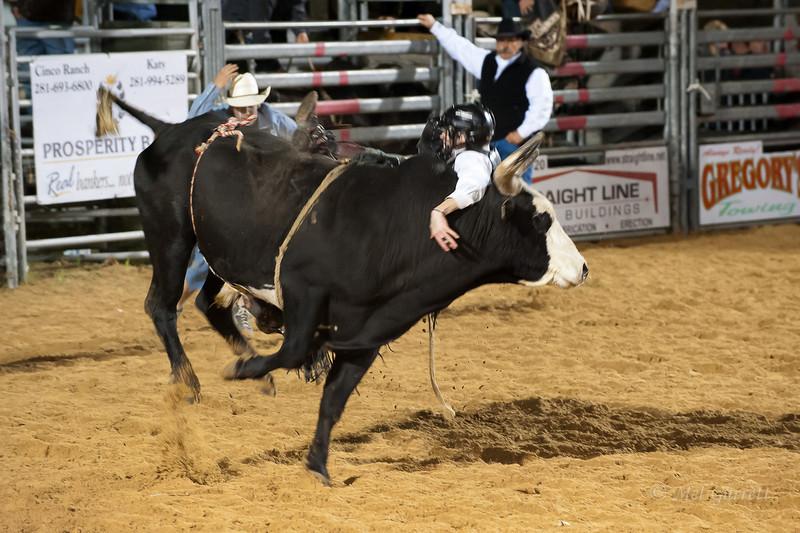 20120225-Katy_Rodeo_2-25-12_Sat-0632